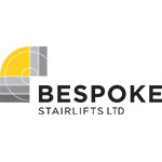 Bespoke Curved Stairlifts from Central Mobility