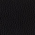 meditek seat upholstery black