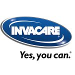 Invacare from Central Mobility