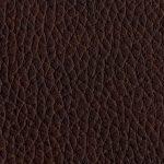 meditek seat upholstery brown
