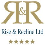 R&R Ltd new logo from Central Mobility