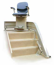 img-stairlift