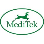 MediTek Straight Stairlifts from Central Mobility