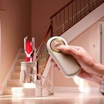 stannah stairlift remote control