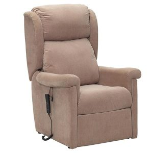 Drive medical recliner chairs