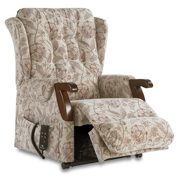 Royams Donna Chair