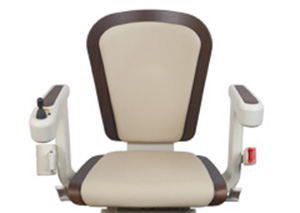 handicare freecurve alliance seat from central mobility