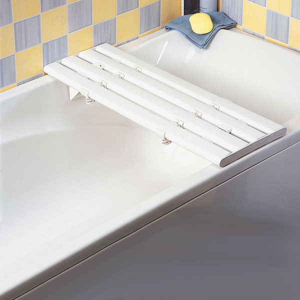 bath boards from Central Mobility
