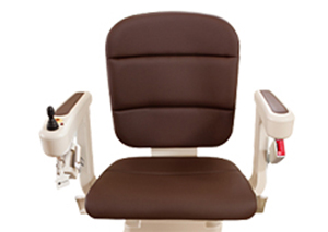 handicare freecurve elegance seat from central mobility