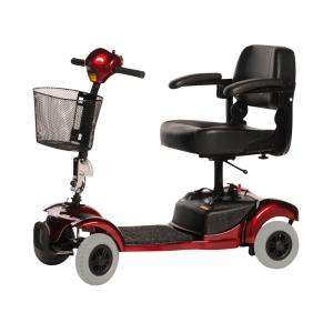 Miniranger Portable Scooter