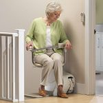 siena-stairlift-large-footrest