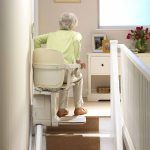 siena-stairlift-safe-at-top