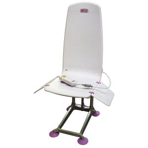 Archimedes Bath Lift from Central Mobility