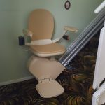 Leicester Stairlifts