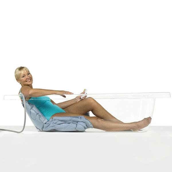 mangar-inflatable-bathing-cushion-p158-5540_image (1)