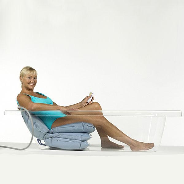 mangar_inflatable_bathing_cushion_c180006-2