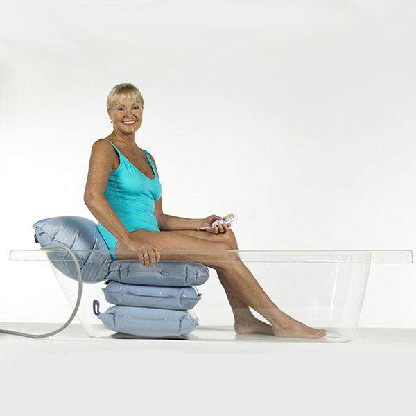 mangar_inflatable_bathing_cushion_c180006