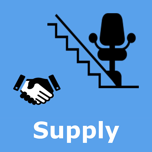 Supply stairlifts Leicester, stairlifts Birmingham, Stairlifts Coventry, Stairlifts Northampton, Stairlifts Nottingham