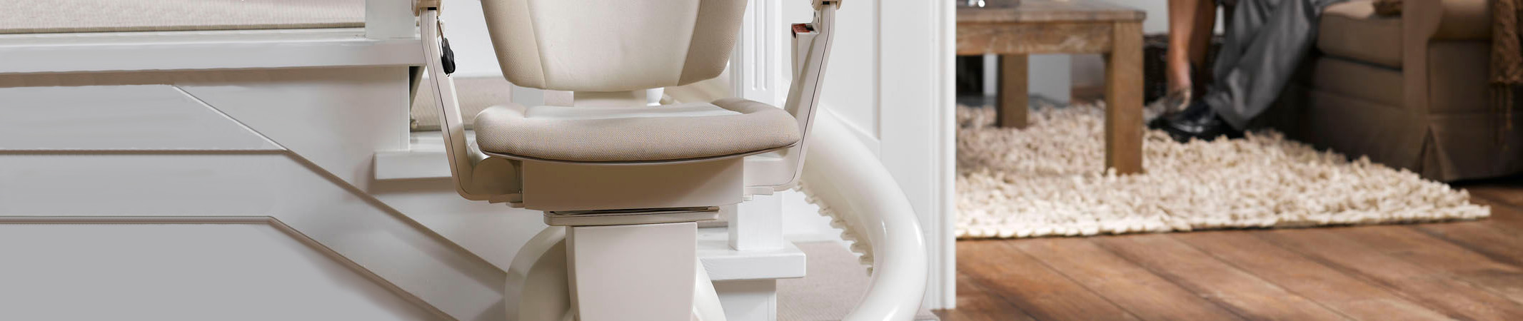 stairlifts Leicester, stairlifts Coventry, stairlifts Birmingham, stairlifts Nottingham, stairlifts Northampton