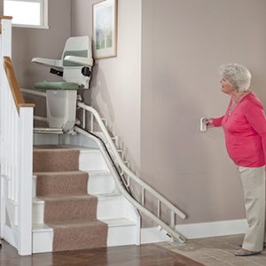 Stannah_Sarum_Stairlifts01