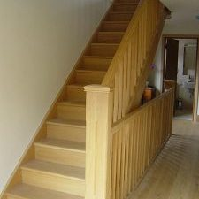 straight-staircase-central-mobility